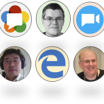 Sharpening the Edge – extended Q&A with Microsoft for RTC devs